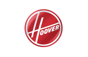 Featured - Hoover-832x540