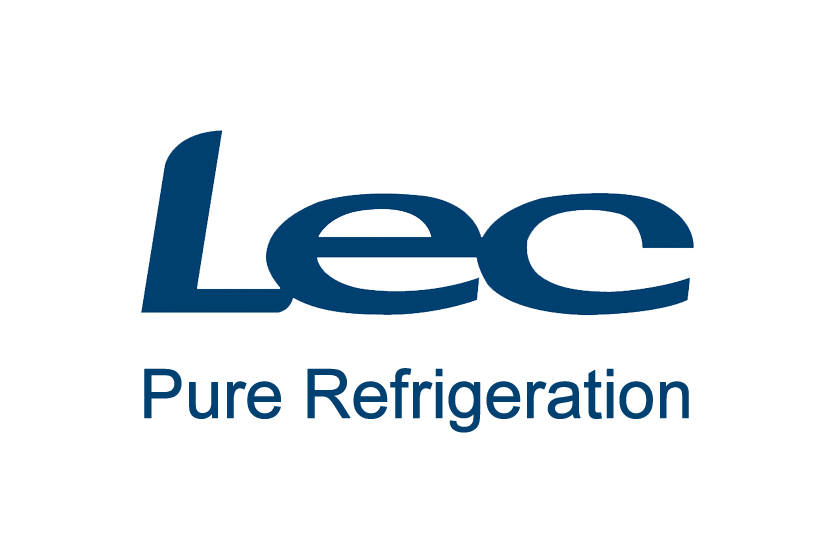 Featured - Lec-832x540