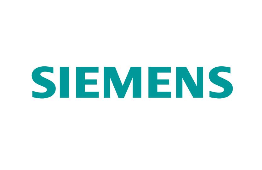 Featured - Siemens-832x540