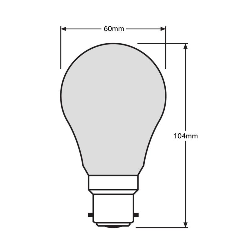 Ledvance-Parathom-B22-4058075-439832-061798-Fr-Dimensions