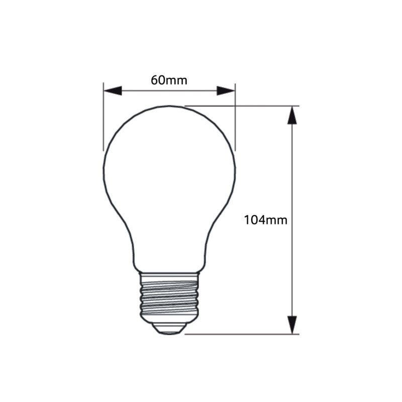 Philips-SceneSwitch-LED-Filament-Bulb-929001888655-Dimensions
