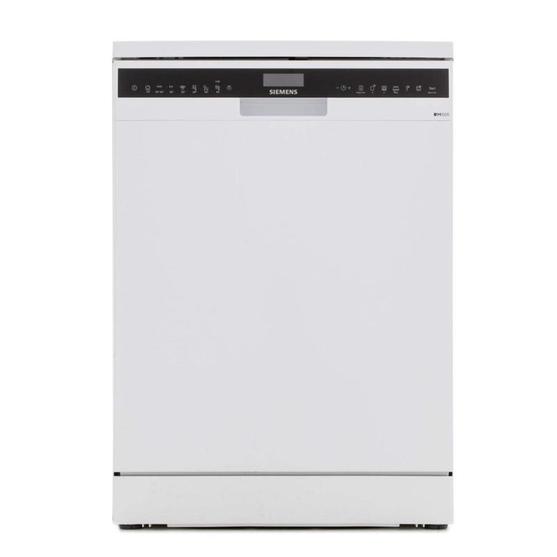 Siemens SN258W06TG main