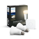 Phillips Hue 929001821601 main