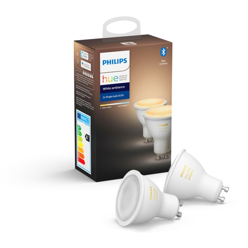 Phillips Hue 929001953303 main