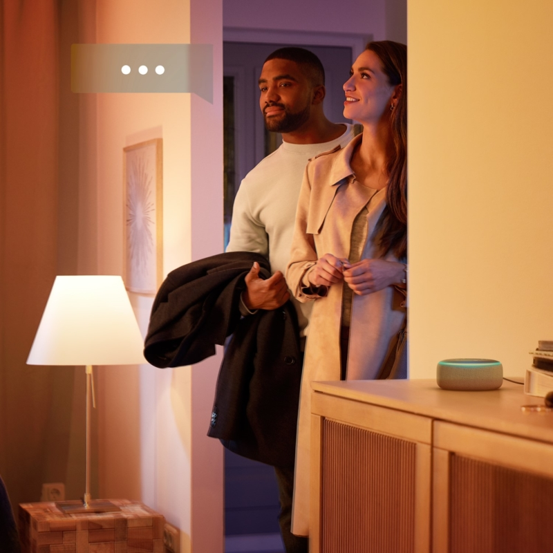 Phillips Hue 929001953501 lifestyle 2