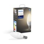 Phillips Hue 929002039901 main