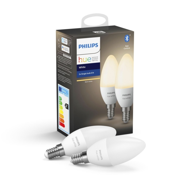 Phillips Hue 929002039902 main