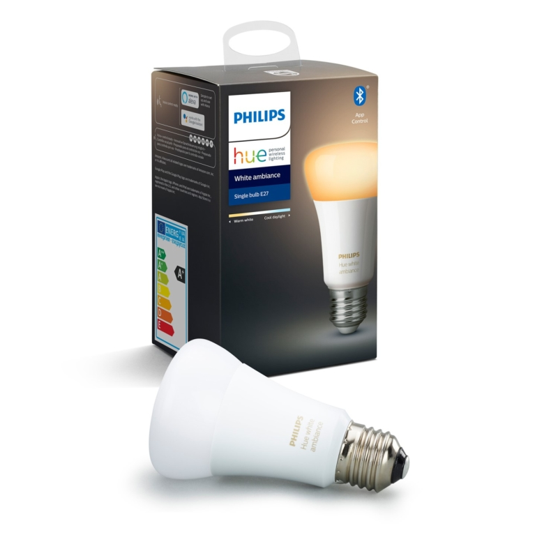 Phillips Hue 929002216901 main