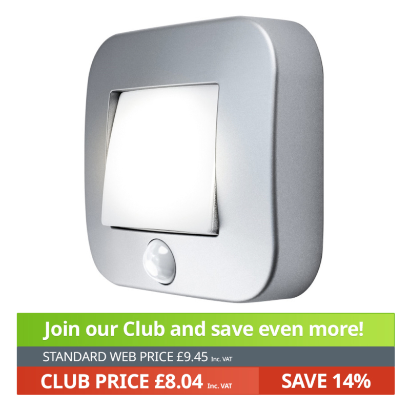 4058075260672-Club-Price-Featured