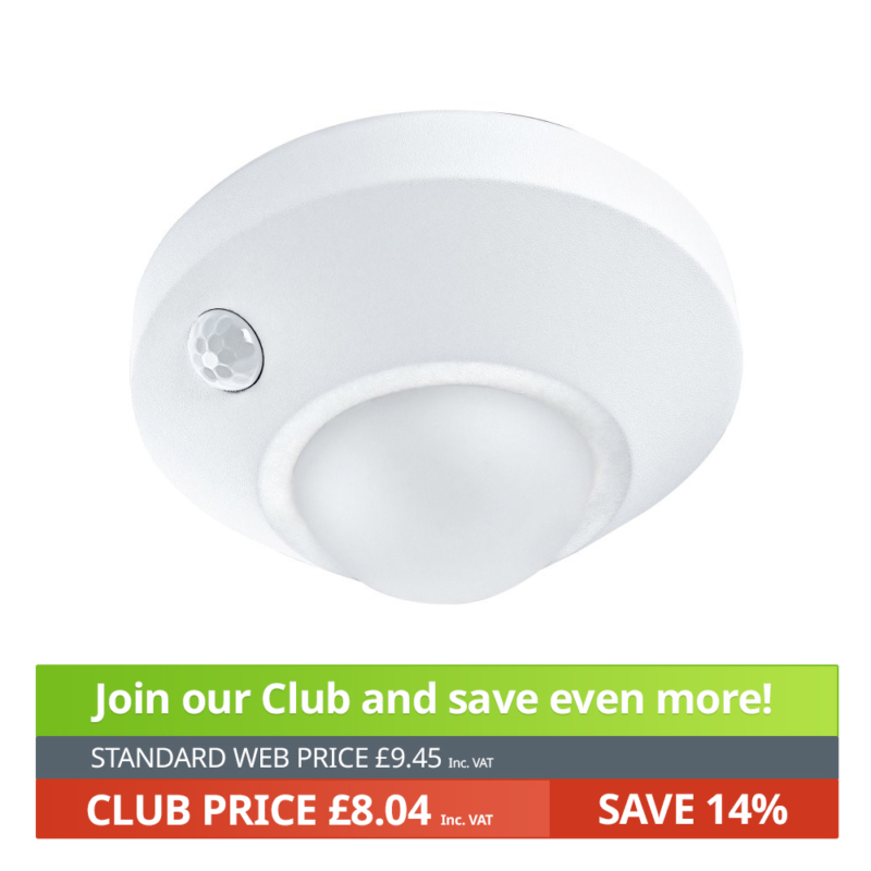 4058075270886-Club-Price-Featured