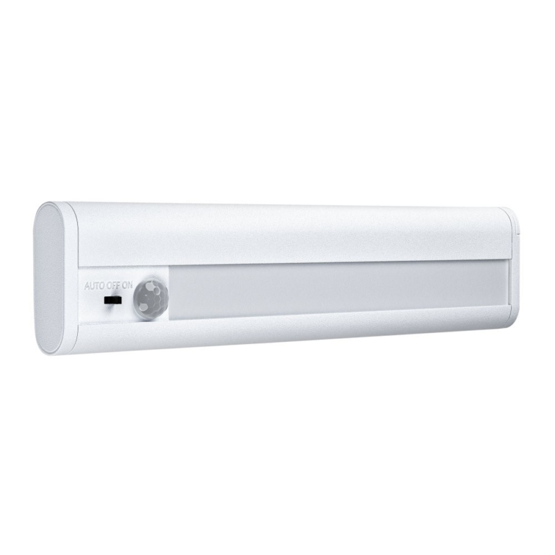 Battery Powered 200mm LED Bar White 4058075226838 main