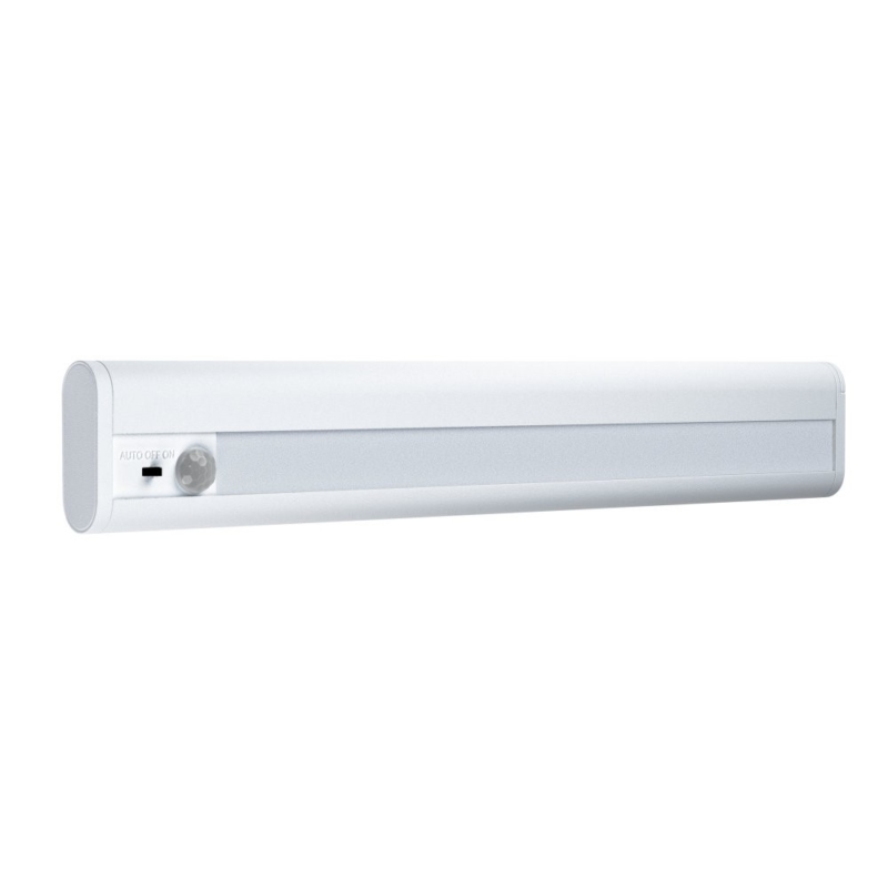 Battery Powered 300mm LED Bar White 4058075226883 main