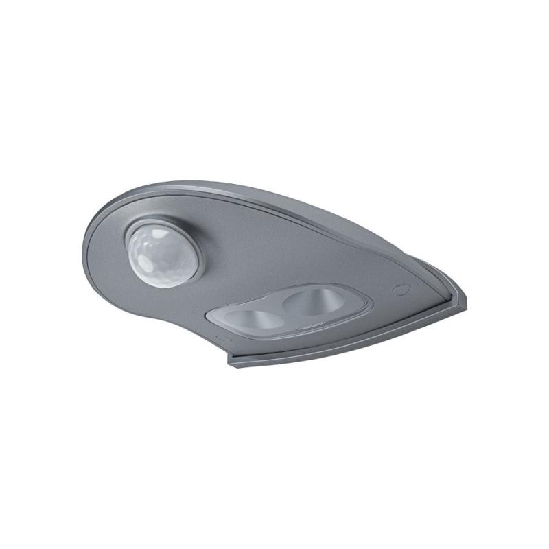 DoorLED Down Silver 4058075267824 main