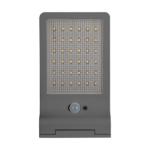 DoorLED Solar SI 4058075267862 main