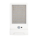DoorLED Solar WT 4058075267909 main