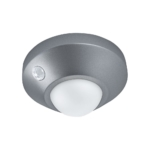 NIGHTLUX Ceiling Silver 4058075270855 main