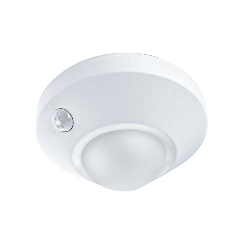 NIGHTLUX Ceiling White 4058075270886 main