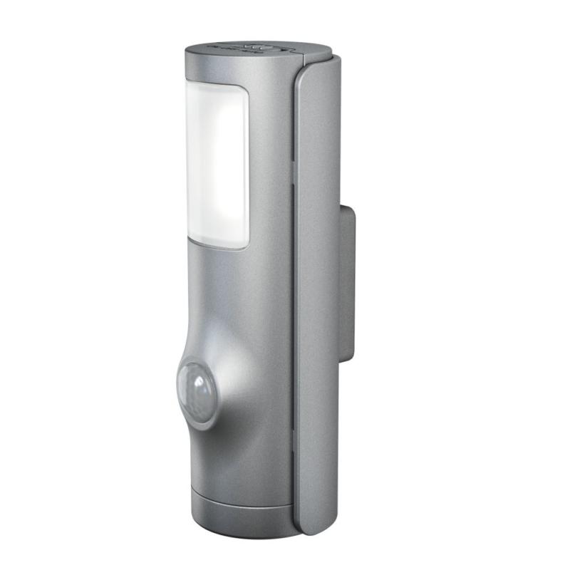 NIGHTLUX Torch Silver 4058075260719 main
