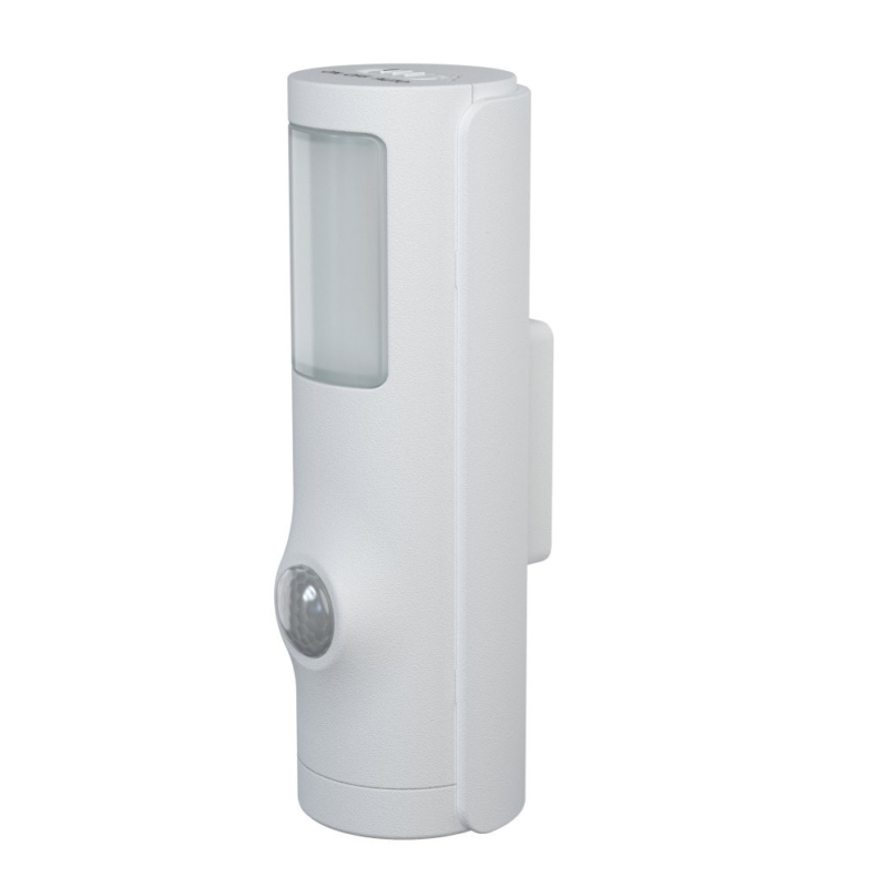 NIGHTLUX Torch White 4058075260696 main