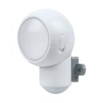 Spylux WT 4058075227835 main