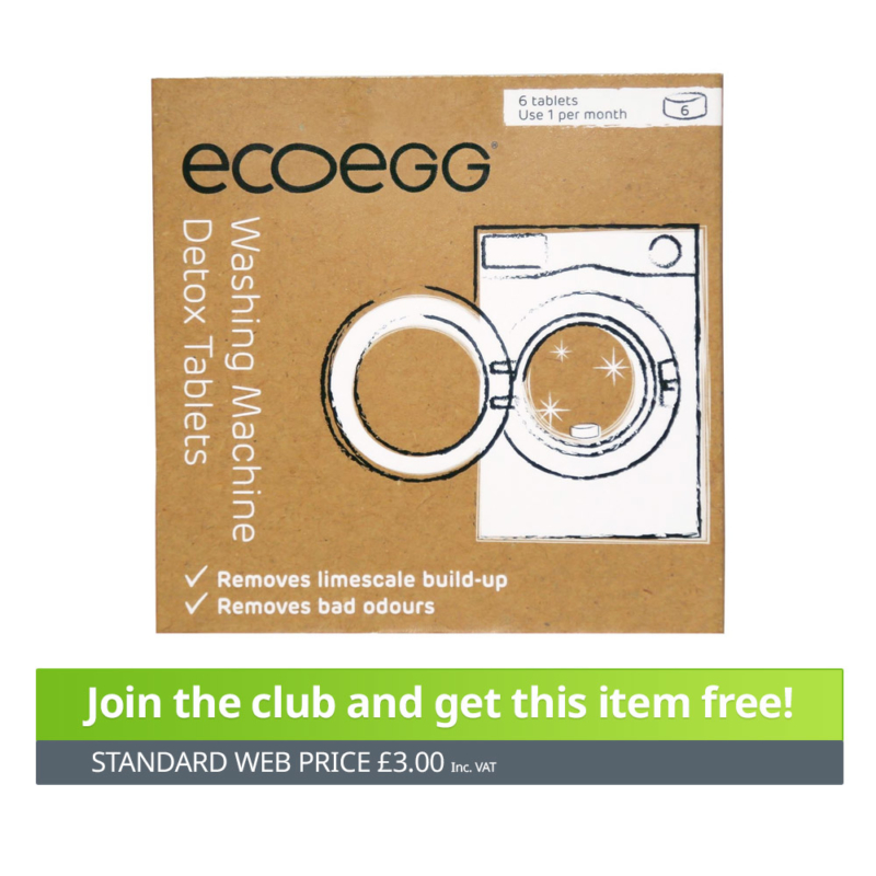EEDT6-Club-Featured-Product