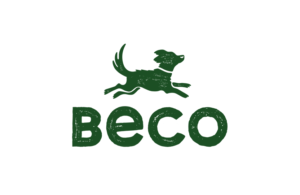 Featured - Beco-832x540a
