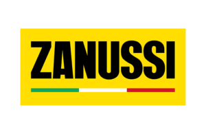 Featured - Zanussi-832x540
