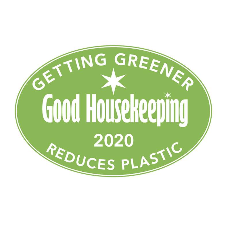 GH Logo 2020