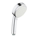 Grohe Tempesta Cosmopolitan 100 2 Spray Hand Shower Chrome 2757120E main