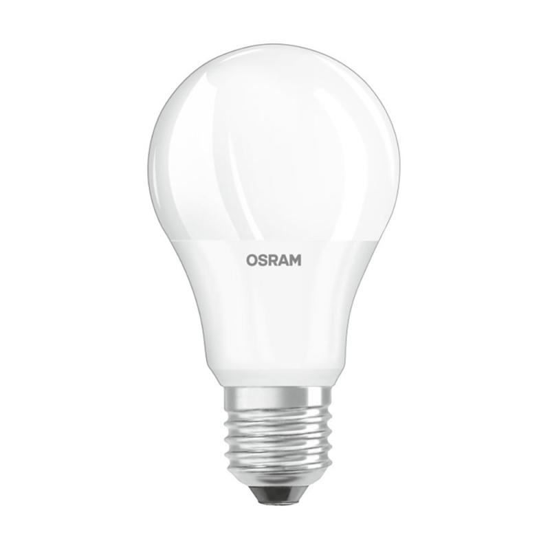 Osram LED Parathom Classic A 4058075291966 Main