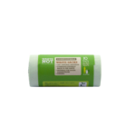 RY10865 Waste Not Compostable Sacks (Front)