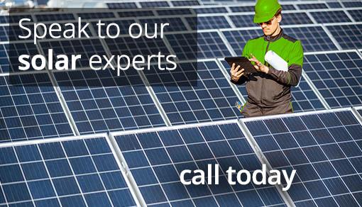 Solar-510x290
