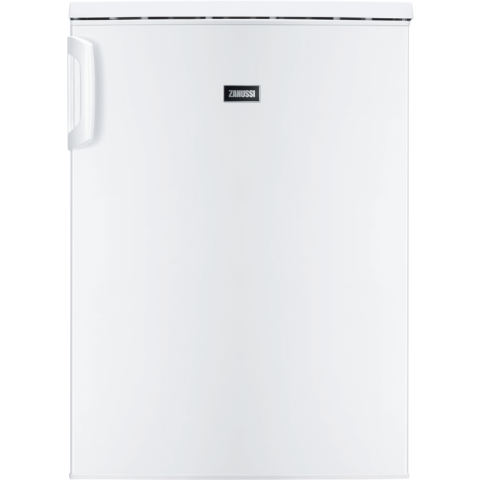 Zanussi 150 L Fridge White A++ ZRG16602WV main