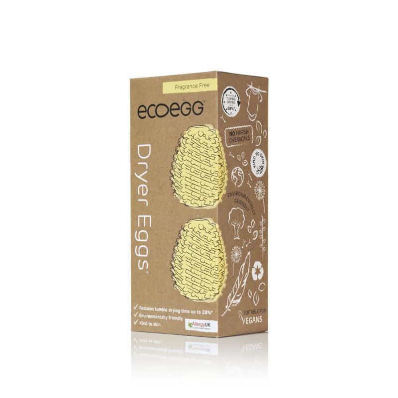 dryer-egg-fragrance-free-ecoegg Main