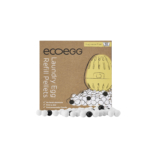 ecoegg Laundry Egg Refill Pellets EELER50FFMAST Main
