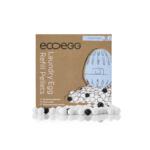 ecoegg Laundry Egg Refill Pellets EELER50FLMAST Main