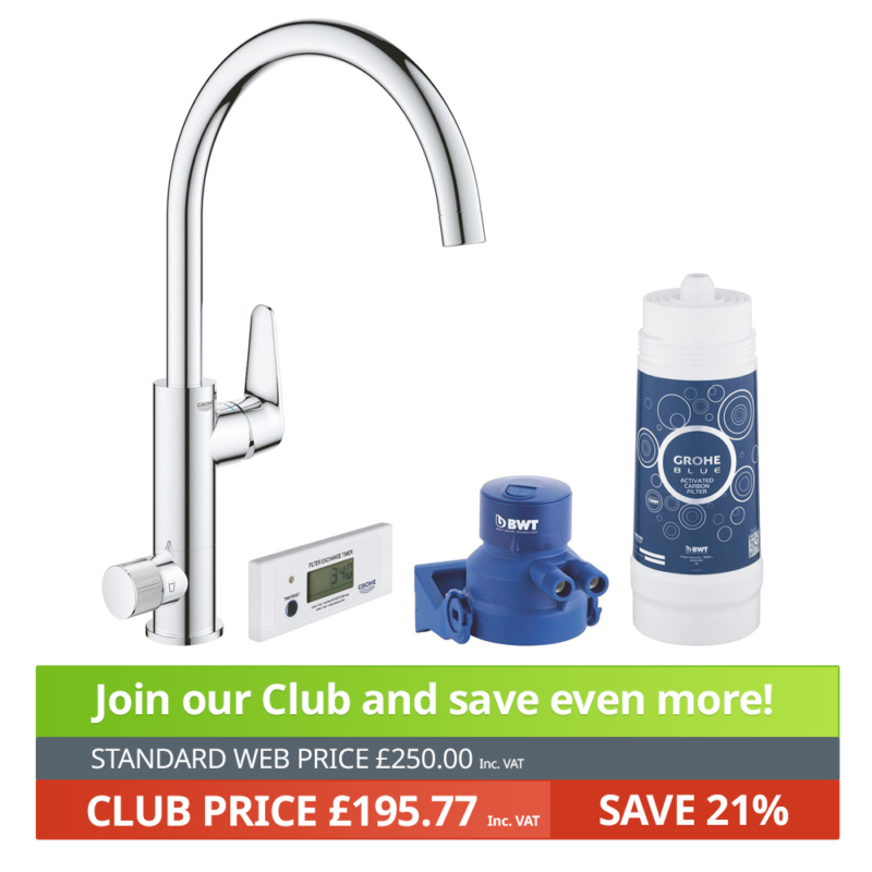 30385000-Club-Price-Featured