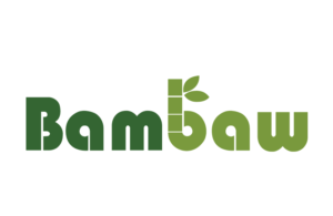 Featured - BamBaw-832x540