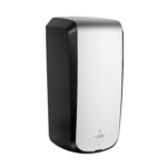 Whiffaway TF Dispenser 1L - WHIF-AD-S-Main