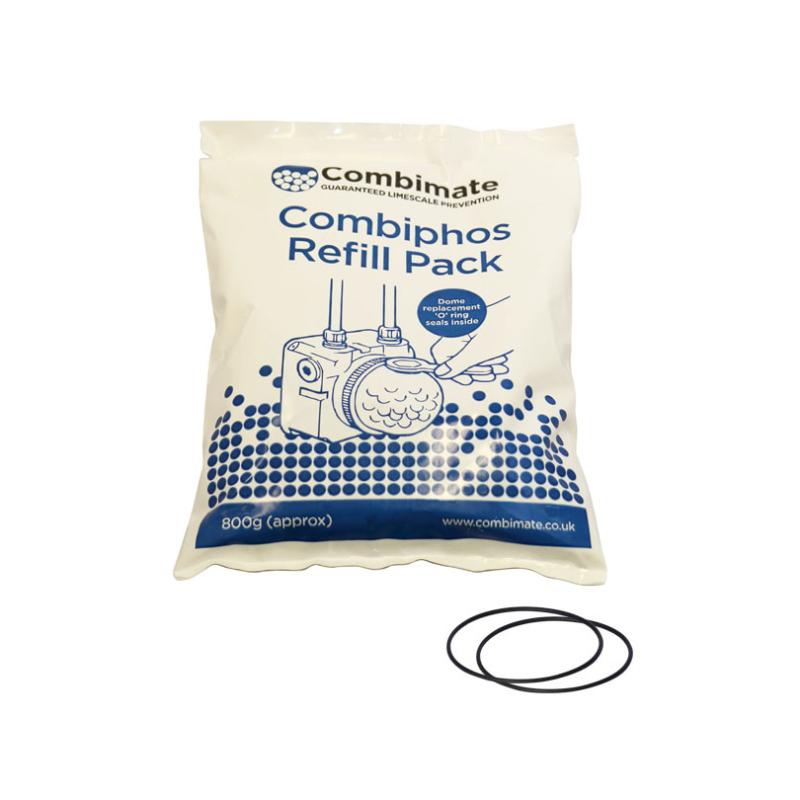 Cistermiser Combiphos Refill Pack-SIL50-Main