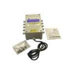 Cistermiser Multi-Product Power Supply Unit-PSUC-Main