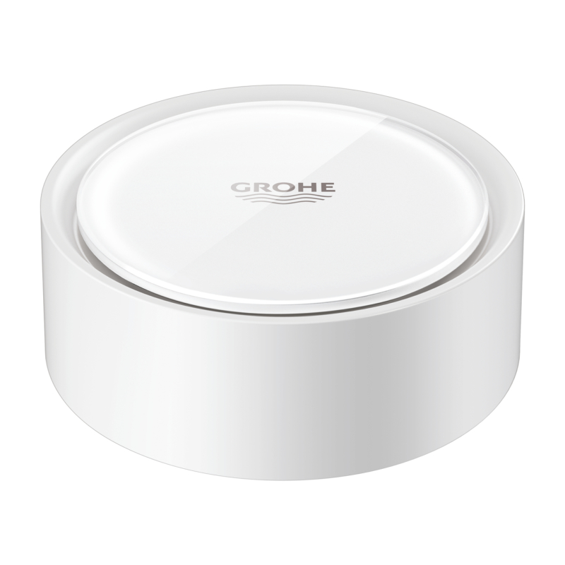 Grohe Sense Smart Water Sensor - 22505LN0 - Main