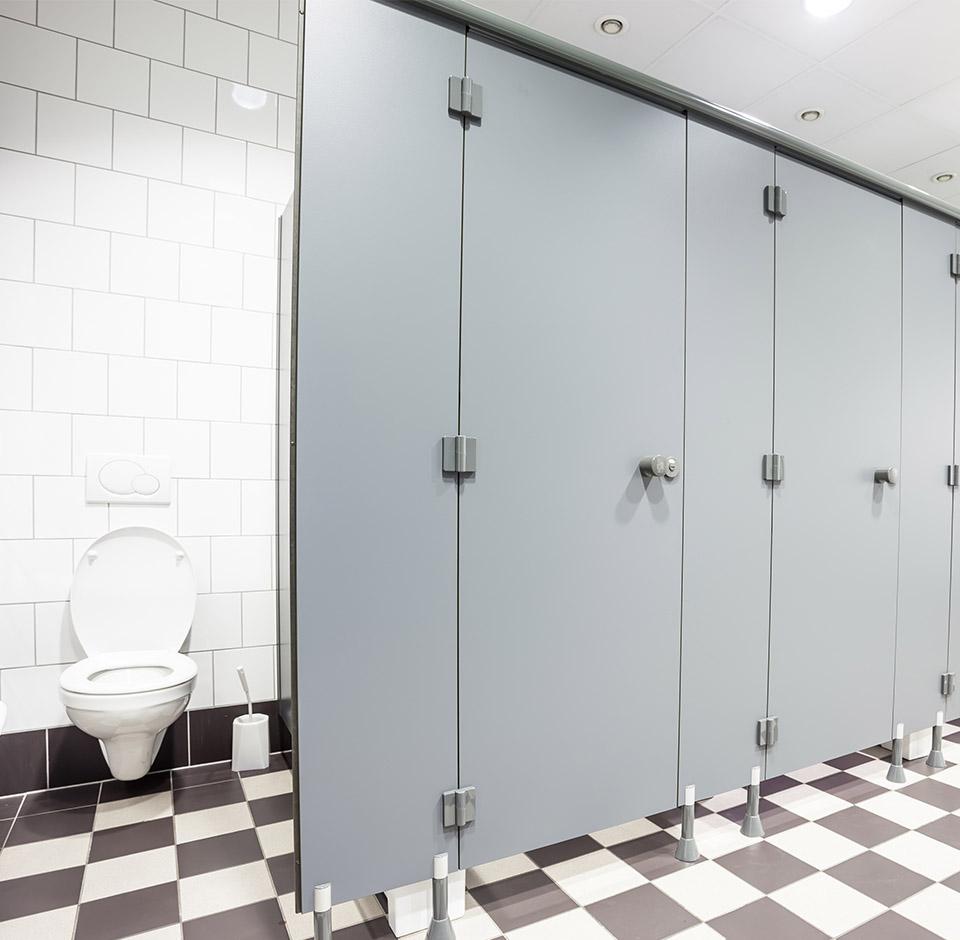 BFB-Low-Toilet-960x940