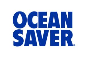 Featured - OceanSaver-832x540