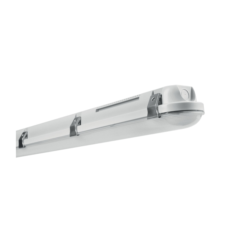 Ledvance LED Batten - Main