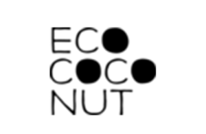 Featured - EcoCoconut-832x540