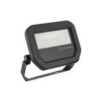 Ledvance 3rd Generation LED Floodlight 10W Black 3000K 4058075420847-Main