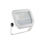 Ledvance 3rd Generation LED Floodlight 10W White 3000K 4058075420861-Main