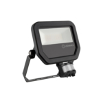 Ledvance 3rd Generation LED Floodlight 20W Black 3000K 4058075460911-Main
