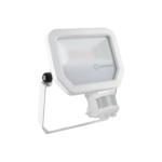 Ledvance 3rd Generation LED Floodlight 20W White 3000K 4058075460935-Main